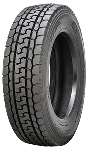 TY287 tire