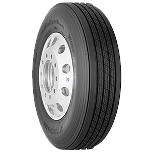 BLUEARTH 109L tire