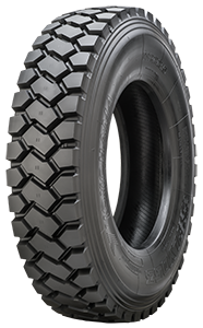 LY053 tire