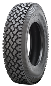 TY063 tire